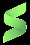 طراحی و سئو سایت سدان وب